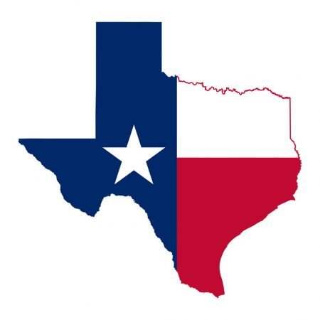 Texas Pest Control Courses