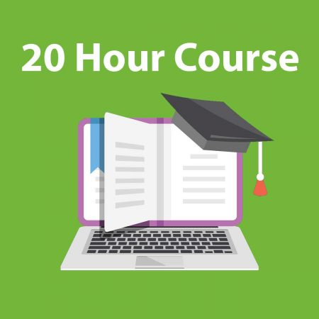 20-Hour-Course