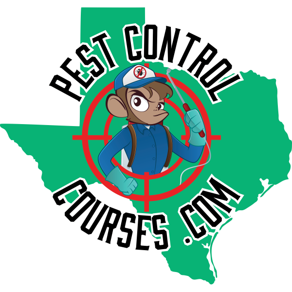 texas pest control ceu courses